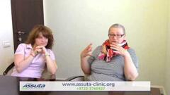 Отзывы о лечении в Ассуте