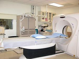 Оборудование в клинике Ассута