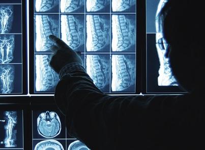 neirohirurgiya