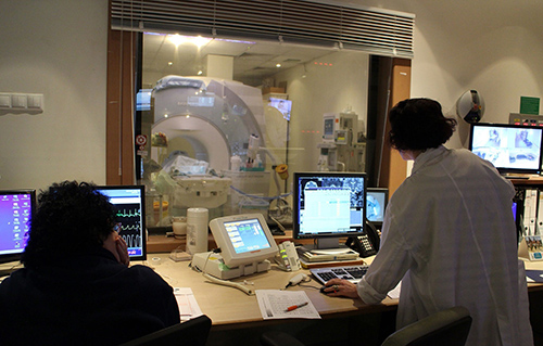 Методы лечения рака вульвы в Израиле