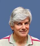 Доктор Эрвин Санто