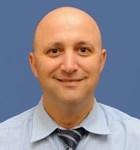 Доктор Хен Халеви