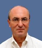 Доктор Шимон Рохкинд