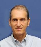 Керен Гади профессор