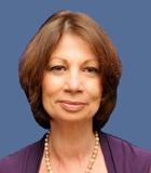 Профессор Мири Нойфельд