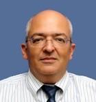 Меримский Офер профессор