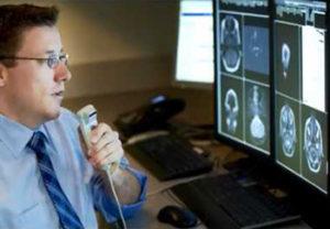 радиология в израиле