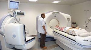 В клинике Ассута, индивидуальный подход к каждому пациенту.