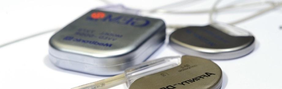 kardiostimulyatori-v-izraile