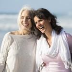 Рак молочной железы: профилактика рецедива