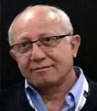 Бен-Бассат Карлос доктор