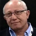 Доктор Карлос Бен-Бассат