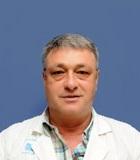 Доктор Амир Сольд