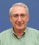 Доктор Хаим Столович