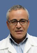 доктор Эльяху Гез