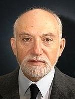 Профессор Шафир Рафаэль