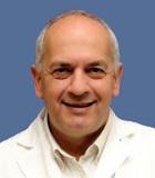 Профессор Константини Шломо