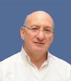 Профессор Яаков Сиван