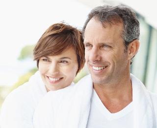Лекарства лечения хронического простатита