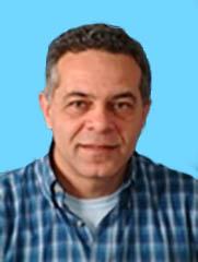 Авидан Бени (Биньямин) профессор