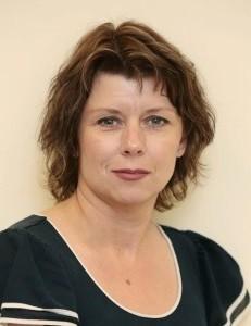 Доктор Ирина Живелюк