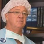 Профессор Кляйн Барух