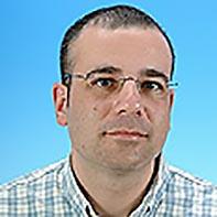 Доктор Дан Гутман
