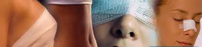 plasticheskaya-hirurgiya-v-izraile