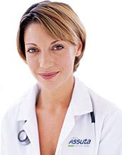 Assuta-doctor