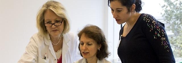 Лечение тромбоза в Израиле
