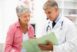 Лечение острого лимфобластного лейкоза