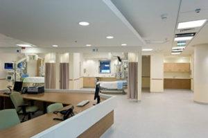 bczh-v-klinike-assuta