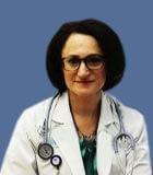 доктор ирина стевански