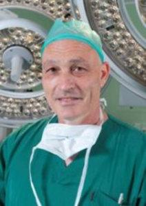 Доктор Давид Лифшиц
