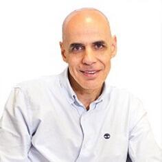 Доктор Ави Хефец