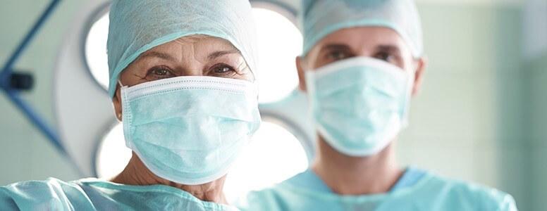 лечение в Израиле у врачей Ассута