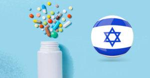гормональная терапия при раке надпочечников в Израиле
