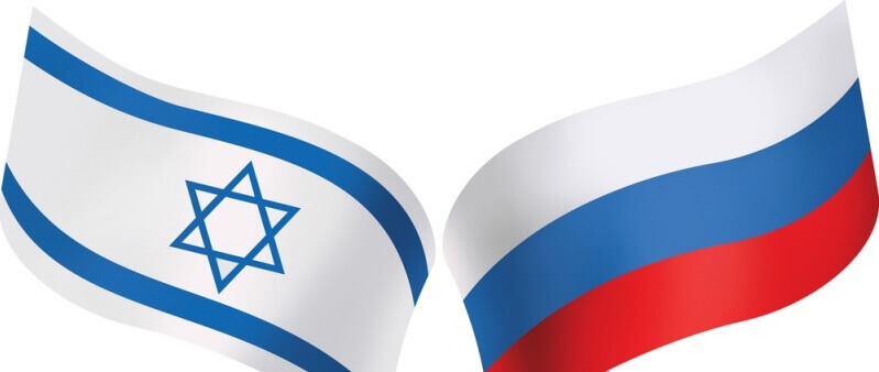 отличие химиотерапии Израиля и Россия