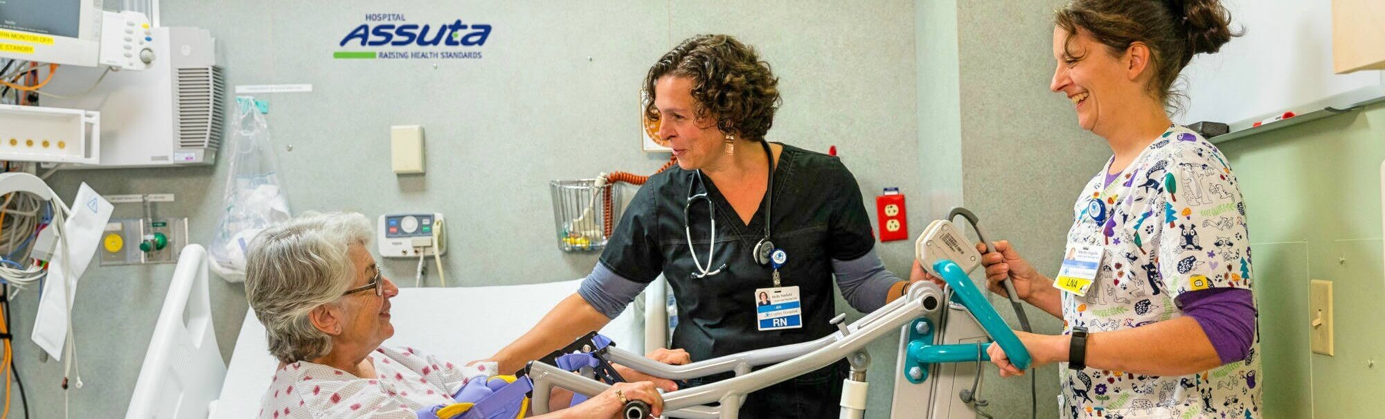 лечение кисты яичников в Израиле