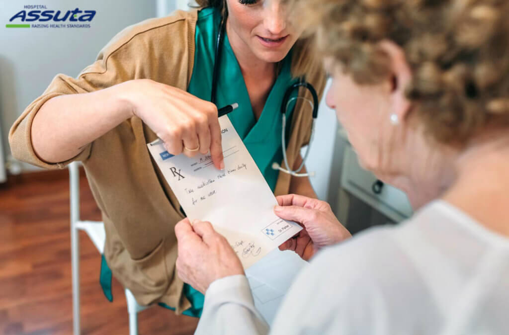 медикаментозная терапия при циррозе печени