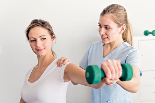 Израиль лечение остеопороза