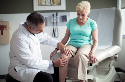 лечение ревматоидного полиартрита цены