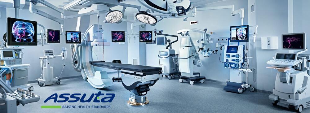 Израиль лечение рака