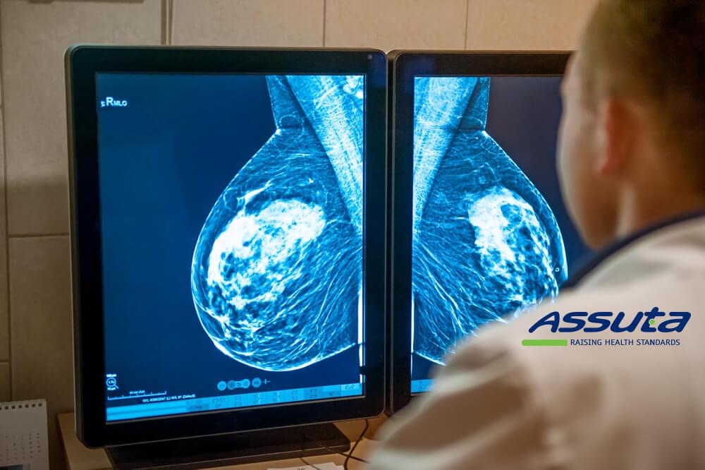 клиники Израиля онкология
