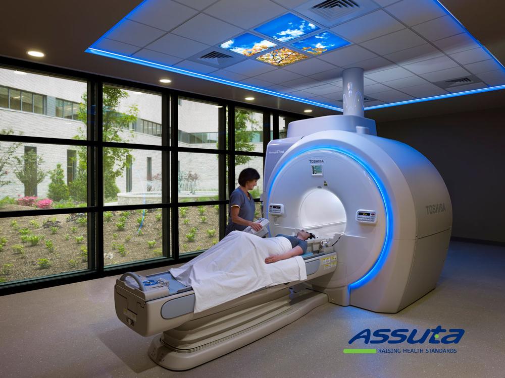 нейрохирургия в Израиле стоимость