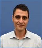Доктор Хашан Морси