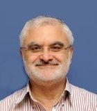 Белассен Бернард, профессор