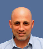Бикельс Яков, профессор